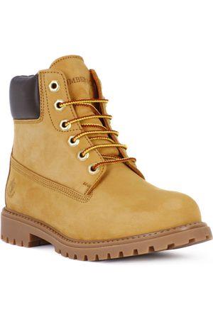 Lumberjack M0001 Boots , Donna, Taglia: 38