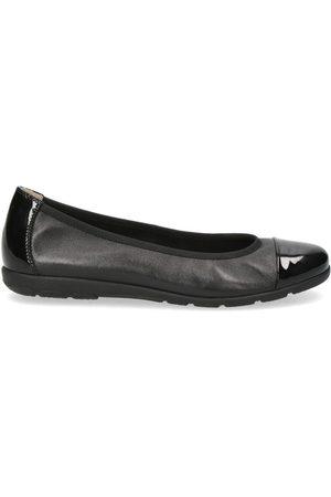Caprice Casual Ballerina Flats , Donna, Taglia: 38