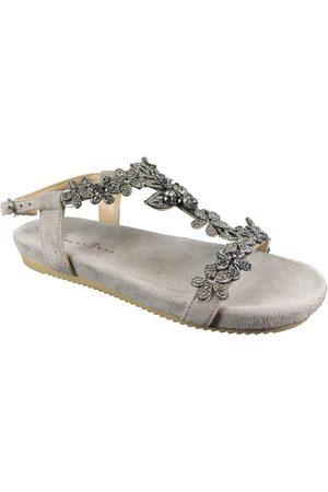 Alma en Pena Sandals 899 , Donna, Taglia: 36