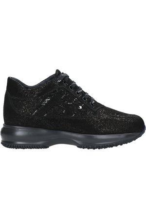 Hogan Sneakers , Donna, Taglia: 39