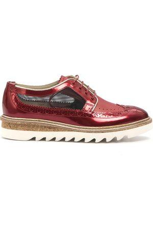 Barracuda Donna Scarpe - Flat shoes , Donna, Taglia: 37 1/2