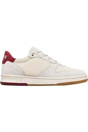 Clae Malone Lite Sneakers , Donna, Taglia: 40