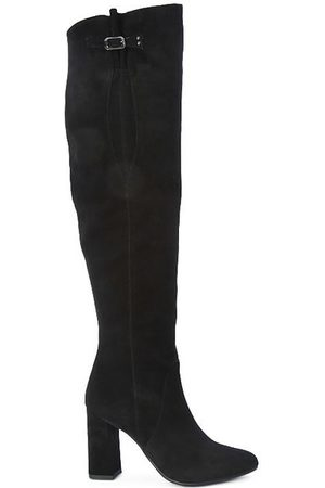 Carmens Graxce Queen Boots , Donna, Taglia: 39