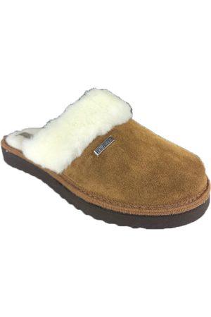 Rohde Shoes Slipper , Donna, Taglia: 40