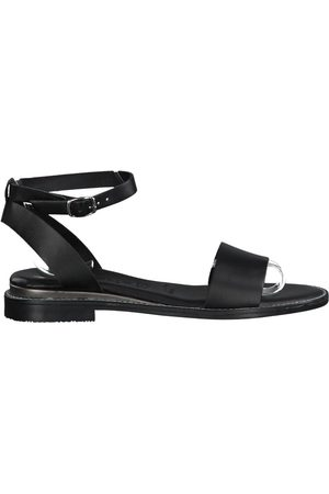 tamaris Casual Low Heels , Donna, Taglia: 37
