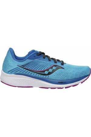 Saucony Guide 14 - scarpe running stabili - donna