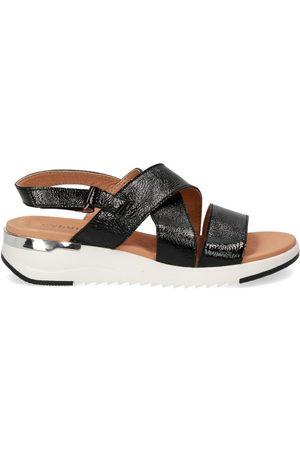 Caprice Sandals , Donna, Taglia: 37
