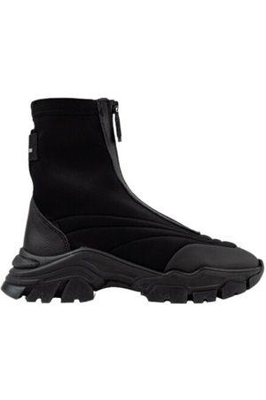 Bronx Tayke Boots , Donna, Taglia: 39