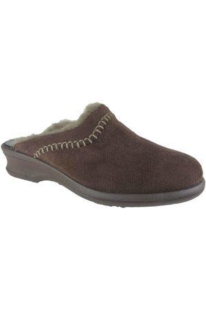 Rohde Shoes , Donna, Taglia: 40