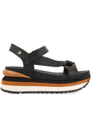 Gioseppo Chaussures Femme sandals , Donna, Taglia: 39