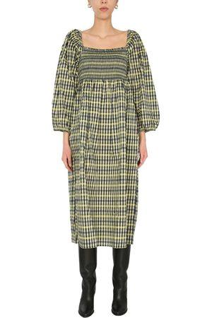BAUM UND PFERDGARTEN Aquina Dress , Donna, Taglia: 40