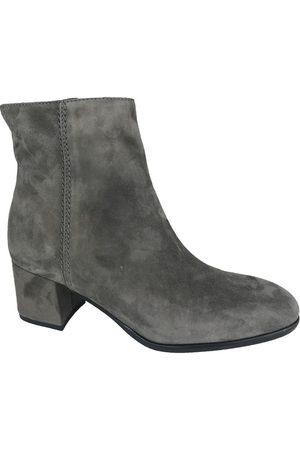 Lamica Women's Boot Boot , Donna, Taglia: 39