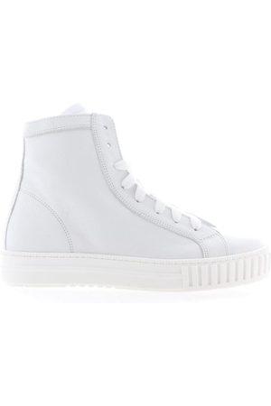 Scapa Sneakers , Donna, Taglia: 39