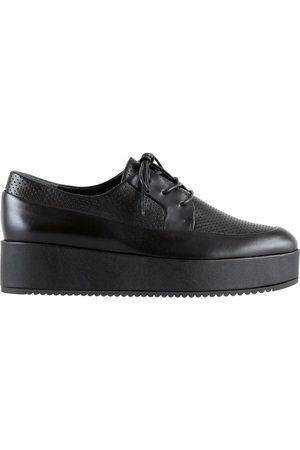 Högl Mody Wedges shoes , Donna, Taglia: 40