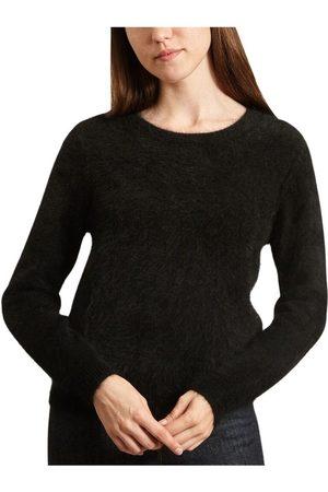 Bellerose Datti round neck sweater , Donna, Taglia: XS