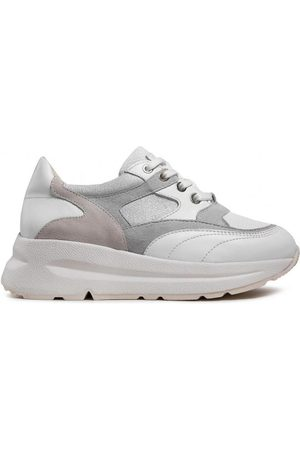 Geox Sneakers , Donna, Taglia: 39
