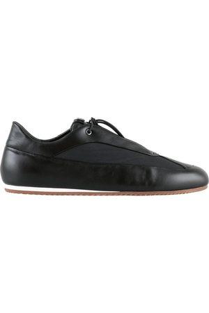 Högl Mate Flats shoes , Donna, Taglia: 37
