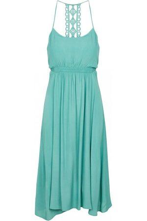 See u soon Dress , Donna, Taglia: L