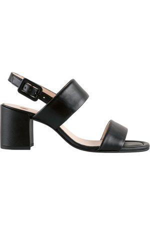 Högl Pure High Heels sandals , Donna, Taglia: 37