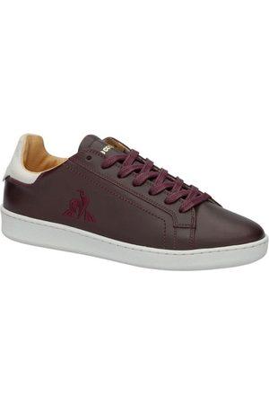 Le Coq Sportif Advantage sneakers , Donna, Taglia: 40