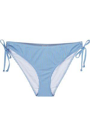Gestuz My bikini bottom , Donna, Taglia: XS