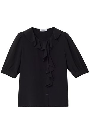 Rodebjer Blouse , Donna, Taglia: S
