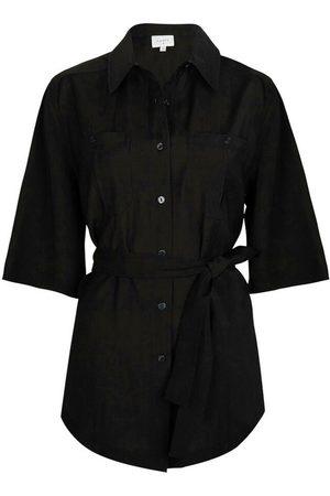 Dante 6 Radical blouse , Donna, Taglia: 36