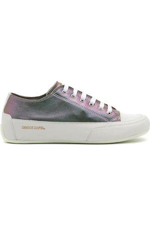 Candice Cooper Shoes , Donna, Taglia: 40