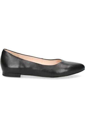 Caprice Elegant Ballerina Flats , Donna, Taglia: 39