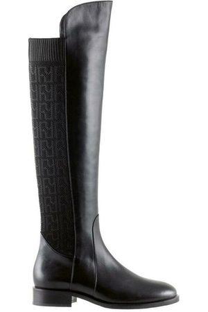 Högl High Hopes Boots , Donna, Taglia: 37