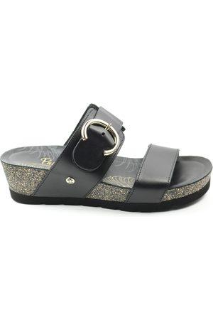 Panama Jack Catrina slipper , Donna, Taglia: 41