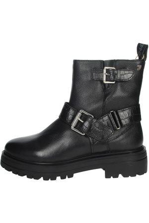 Gioseppo Boots - Enschede-8 60545 , Donna, Taglia: 37