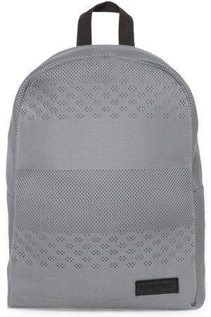 Eastpak Padded-Pakr Backpack , Donna, Taglia: Taglia unica