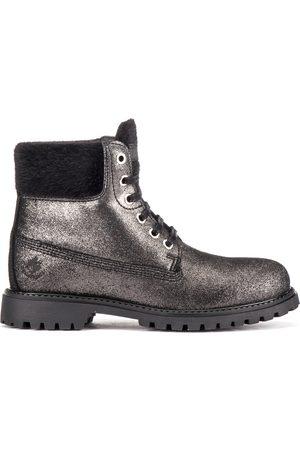 Lumberjack Boots , Donna, Taglia: 37