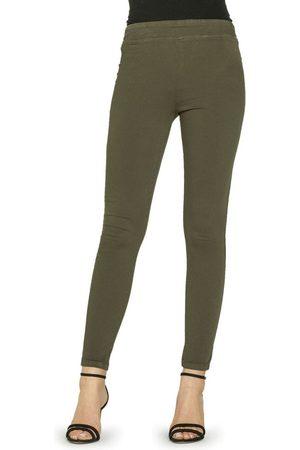 Carrera Jeans 787-933Ss Leggings , Donna, Taglia: L