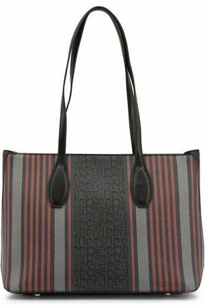 Pierre Cardin Bag Ms126-83681 , Donna, Taglia: Taglia unica