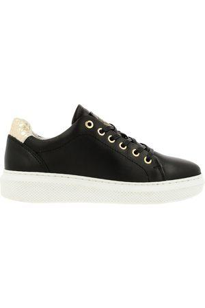 Bullboxer Sneakers , Donna, Taglia: 36