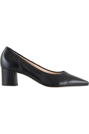 Högl Prestige High Heels , Donna, Taglia: 41