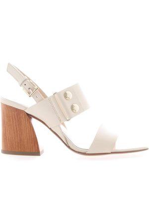 Scapa Sandals , Donna, Taglia: 38