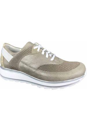Durea Sneakers , Donna, Taglia: 37