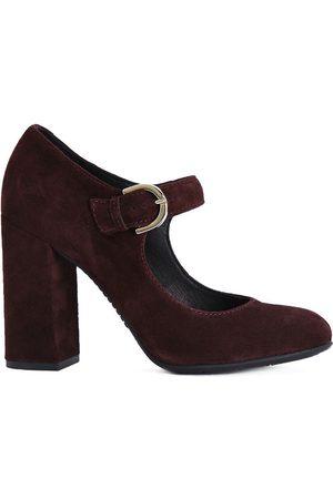 Carmens Shoes , Donna, Taglia: 38