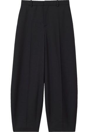Rodebjer Aia Pants , Donna, Taglia: M