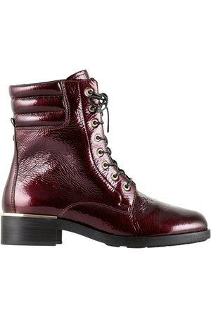 Högl Shoes , Donna, Taglia: 39