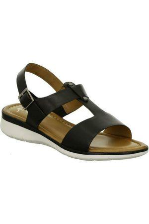 Ara Sandals , Donna, Taglia: 41