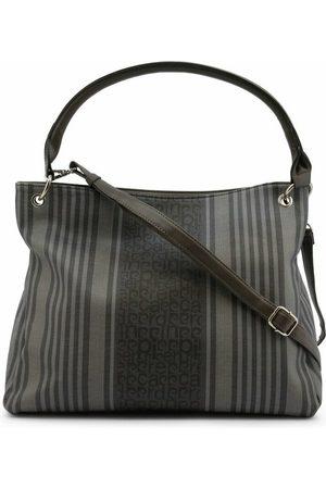 Pierre Cardin Bag , Donna, Taglia: Taglia unica