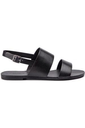 Vagabond Sandals , Donna, Taglia: 37