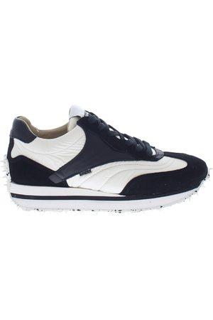 Bronx Sneakers 66372-CP- , Donna, Taglia: 36