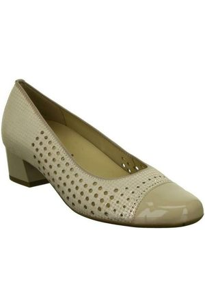 Ara Shoes , Donna, Taglia: 38