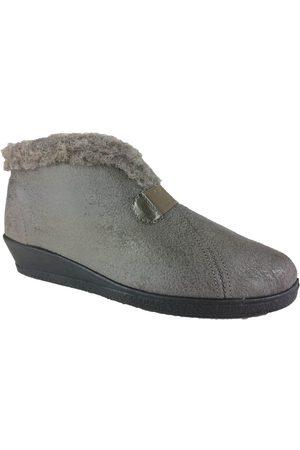 Rohde Women's slipper shoes , Donna, Taglia: 39