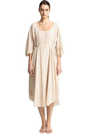 dagmar Misty Dress , Donna, Taglia: L - 40